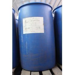 环氧地坪用丁苯乳液厂家、珠海丁苯乳液厂家、漠克建材(多图)图片