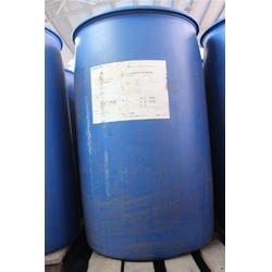 增城纳米乳液-漠克建材-纳米乳液哪里便宜图片