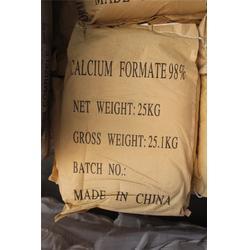 漠克建材-甲酸钙-砂浆甲酸钙图片
