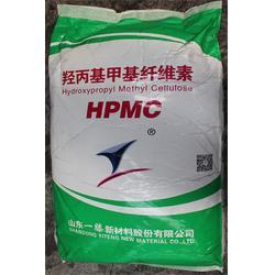 纤维素醚的用量,梅州纤维素醚,漠克建材图片