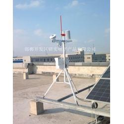 能源管理平台环境监测仪RYQ-7图片