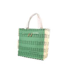 霆凯针织热情服务-棉布袋-四川棉布袋图片