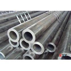 中进钢铁(图)、45#厚壁钢管、嘉兴厚壁钢管图片