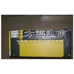 A06B-6120-H018发那科伺服 驱动 电机 马达图片
