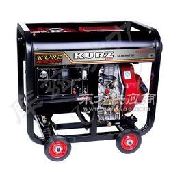 8KW柴油发电机厂家/8千瓦柴油发电机/8kw柴油发电机价钱图片
