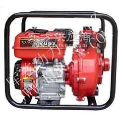 2寸汽油自吸泵/家用2寸汽油自吸泵图片