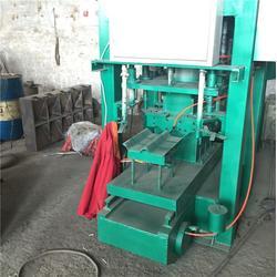 坤顺彩瓦机、大型水泥彩瓦机日产量多少、河北水泥彩瓦机图片
