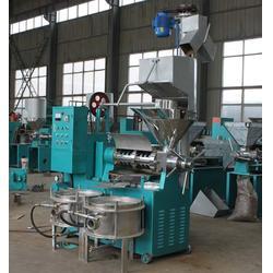 机械籽油压榨机牡丹-辽阳牡丹籽-悦恒滤纸(多图轧铝设备图片