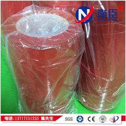 南臣实业(图)|美纹胶带供应|深圳美纹胶带图片