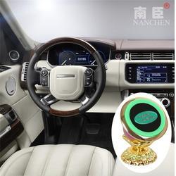 车载吸盘支架、南臣实业(优质商家)、车载吸盘支架图片