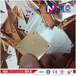铜箔胶带、南臣实业、铜箔胶带厂家图片