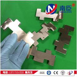 铜箔胶带厂-东莞铜箔胶带-南臣实业图片