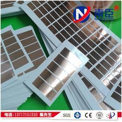 南臣实业(多图)|铜箔胶带|宁夏铜箔胶带图片