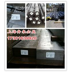 ASP2023高速钢-ASP2023图片