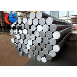 SS2332出售 SS2332上海奔来提供图片