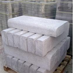 洛扎县大型水泥彩瓦机、坤顺机械、大型水泥彩瓦机生产成品图片