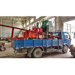 坤顺彩瓦机厂、贵州彩瓦机、水泥彩瓦机哪家好图片
