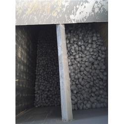 坤压球机厂家_耐磨型煤压球机配件_福建型煤压球机图片
