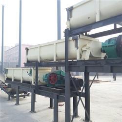 坤顺机械|内蒙古石灰粉压球机|石灰粉压球机图片