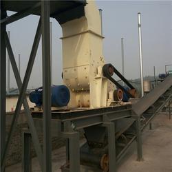坤顺机械(图)_碳电极压球机_江苏碳电极压球机图片