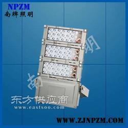 NFC9760-L105 LED泛光灯图片