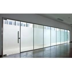 北京柯林(图),隔热玻璃贴膜,玻璃贴膜图片