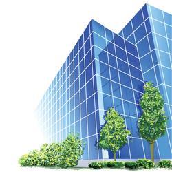建筑玻璃膜加盟、北京柯林(在線咨詢)、玻璃膜圖片