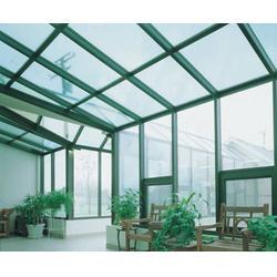 3m建筑玻璃膜、北京柯林、建筑玻璃膜圖片