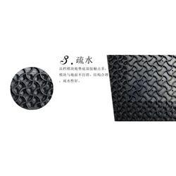 客房地垫、北京柯林、垫图片