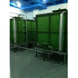 搪瓷油箱. 18661653997(在线咨询) 搪瓷油箱图片