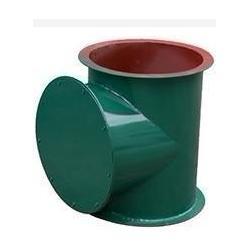 装配式搪瓷油箱(图)|装配式搪瓷油箱..|搪瓷油箱图片