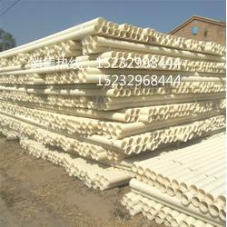 PVC双壁波纹管,PVC双壁波纹管直径110,法良塑胶图片