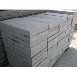 久昌石业(多图)|火烧板规格|火烧板图片