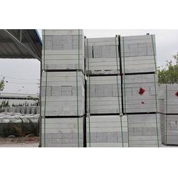 邯郸路沿石 路沿石厂家 久昌石材加工厂图片