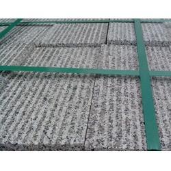 石材加工厂(图)|五莲花多少钱|五莲花图片