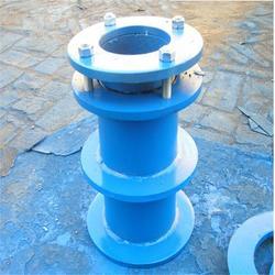 防水套管、郑州海畅清、刚性防水套管图片