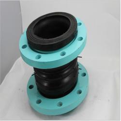 橡胶接头 耐高压橡胶接头 郑州海畅清(优质商家)图片