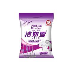 【汰渍洗衣粉】、安徽洗衣粉、安徽洗衣粉加工厂家图片