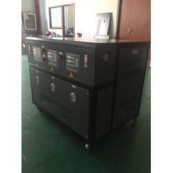模温机, 昆山福吉斯精密机械有限公司,赣州模温机图片