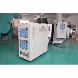 苏州模温机,昆山福吉斯(在线咨询),模温机图片