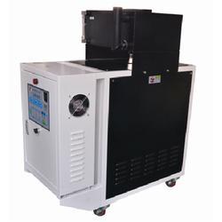 橡胶专用模温机,模温机, 昆山福吉斯精密机械图片