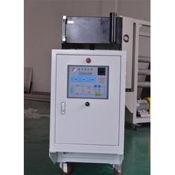 常熟高温油加热器、高温油加热器、昆山福吉斯(查看)图片