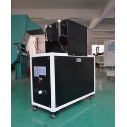 加热器、昆山福吉斯、管道电加热器图片