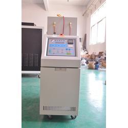 南京油温机,昆山福吉斯(在线咨询),油温机图片
