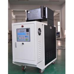 加热器、福吉斯精密机械、平板硫化机加热器图片