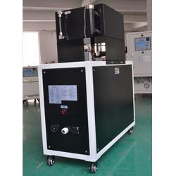 导热加热器|昆山福吉斯(在线咨询)|加热器图片