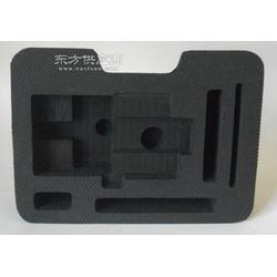 EVA异形凹凸包装盒内托图片