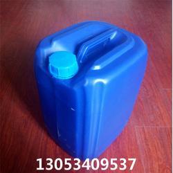 庆云春源塑料桶厂,塑料桶,春源塑料制品(在线咨询)图片