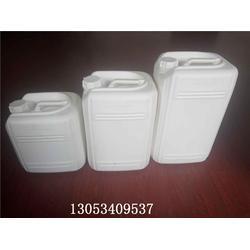 塑料桶,20升PE塑料桶,春源塑料制品(优质商家)图片