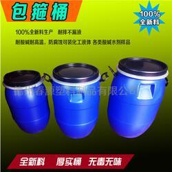 春源塑料制品订做(图),30升化工塑料桶,化工塑料桶图片